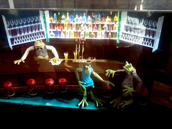 frog_bar
