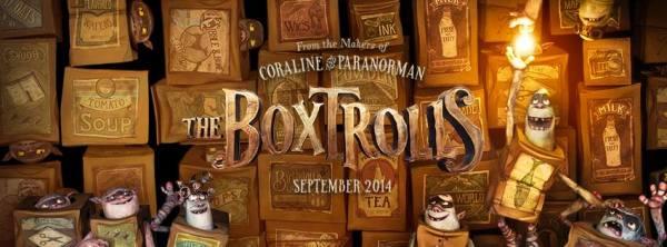 boxtrolls-banner-sept2014